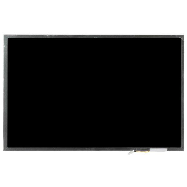 Tela-Notebook-Sony-Vaio-VGN-CR29000---14-1--CCFL-4
