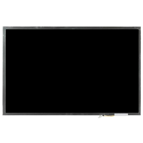 Tela-Notebook-Sony-Vaio-VGN-CS160J-q---14-1--CCFL-4
