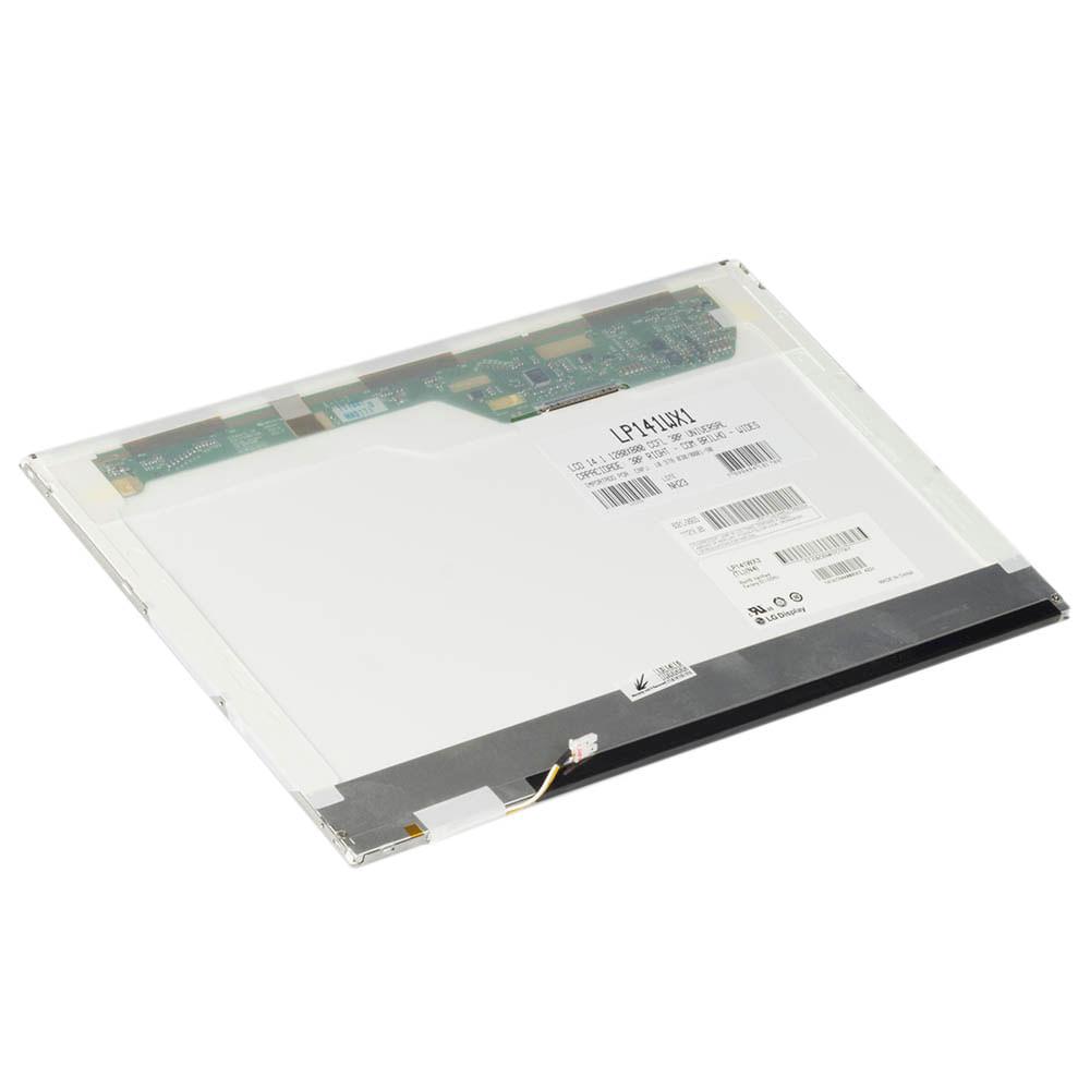 Tela-Notebook-Sony-Vaio-VGN-CS31sr---14-1--CCFL-1