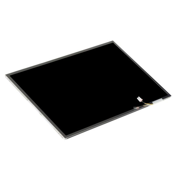 Tela-Notebook-Sony-Vaio-VGN-CS31sr---14-1--CCFL-2