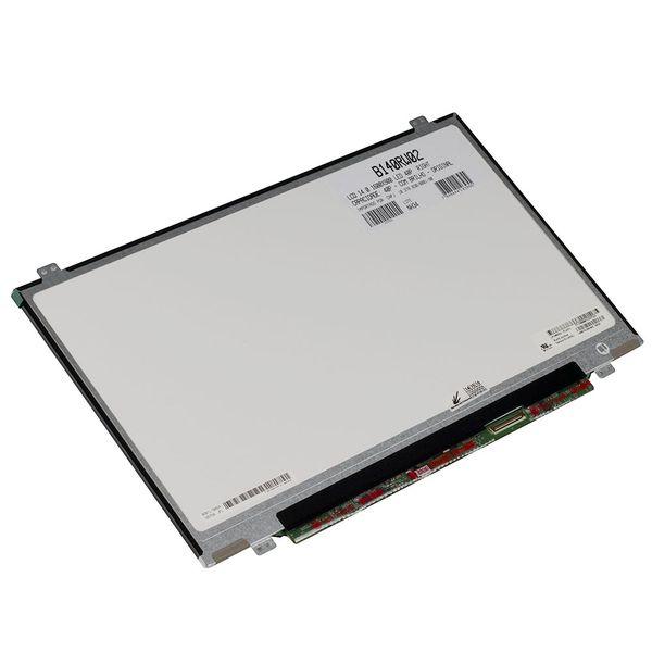 Tela-Notebook-Sony-Vaio-PCG-61212w---14-0--Led-Slim-1