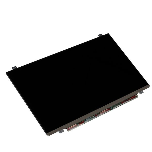 Tela-Notebook-Sony-Vaio-PCG-61212w---14-0--Led-Slim-2