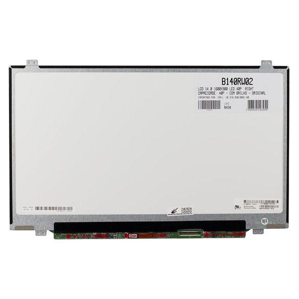 Tela-Notebook-Sony-Vaio-PCG-61212w---14-0--Led-Slim-3