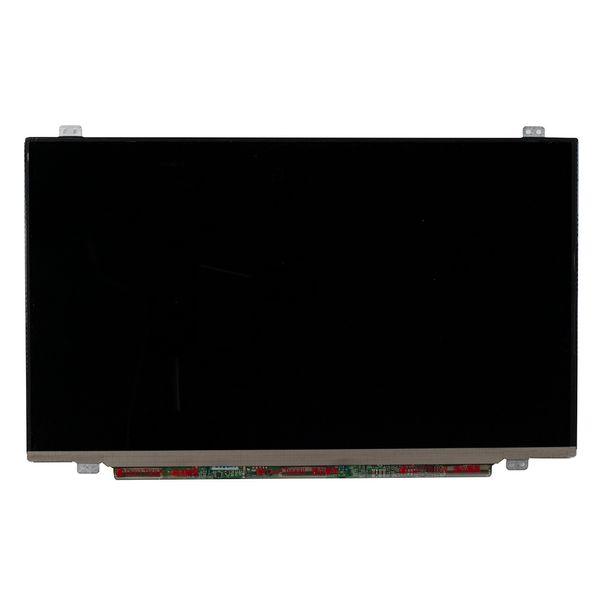 Tela-Notebook-Sony-Vaio-PCG-61212w---14-0--Led-Slim-4