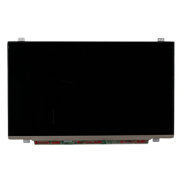 Tela-Notebook-Sony-Vaio-VPC-CA27fx---14-0--Led-Slim-4