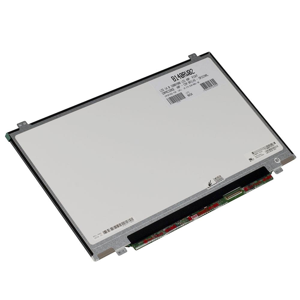 Tela-Notebook-Sony-Vaio-VPC-EA30el---14-0--Led-Slim-1