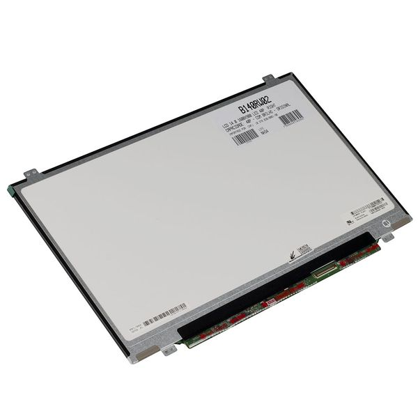 Tela-Notebook-Sony-Vaio-VPC-EA33fx-l---14-0--Led-Slim-1