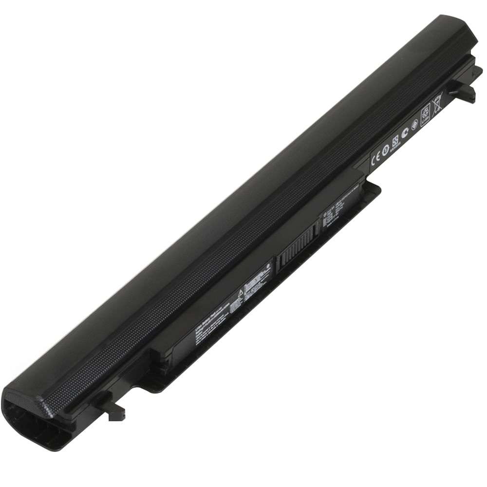 Bateria-Notebook-Asus-K46v-1