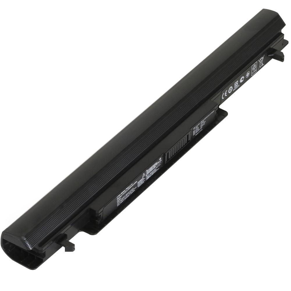 Bateria-Notebook-Asus-U48-1