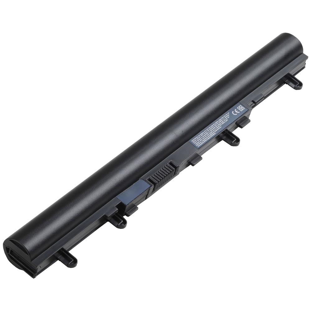 Bateria-Notebook-Gateway-NE57007B-1