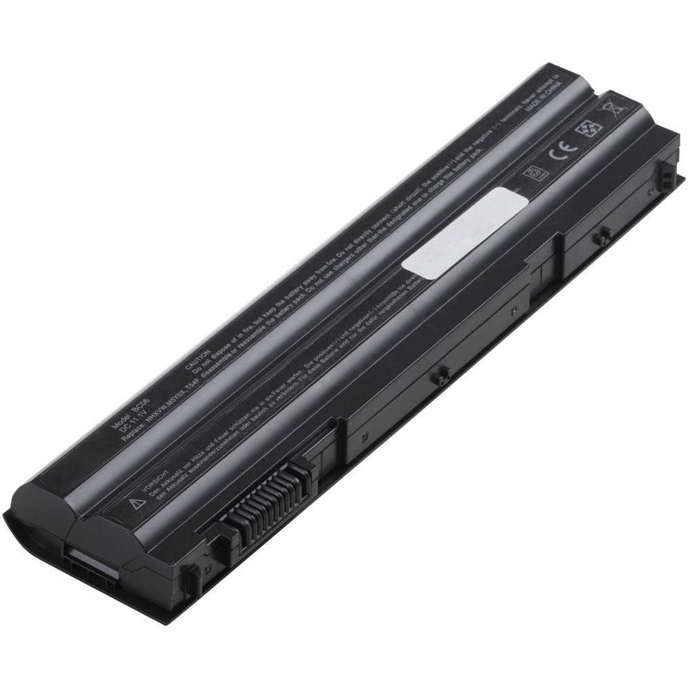 Bateria-Notebook-Dell-T54FJ-1