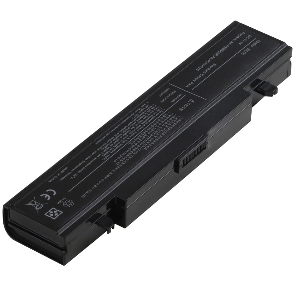 Bateria-Notebook-Samsung-R508-1