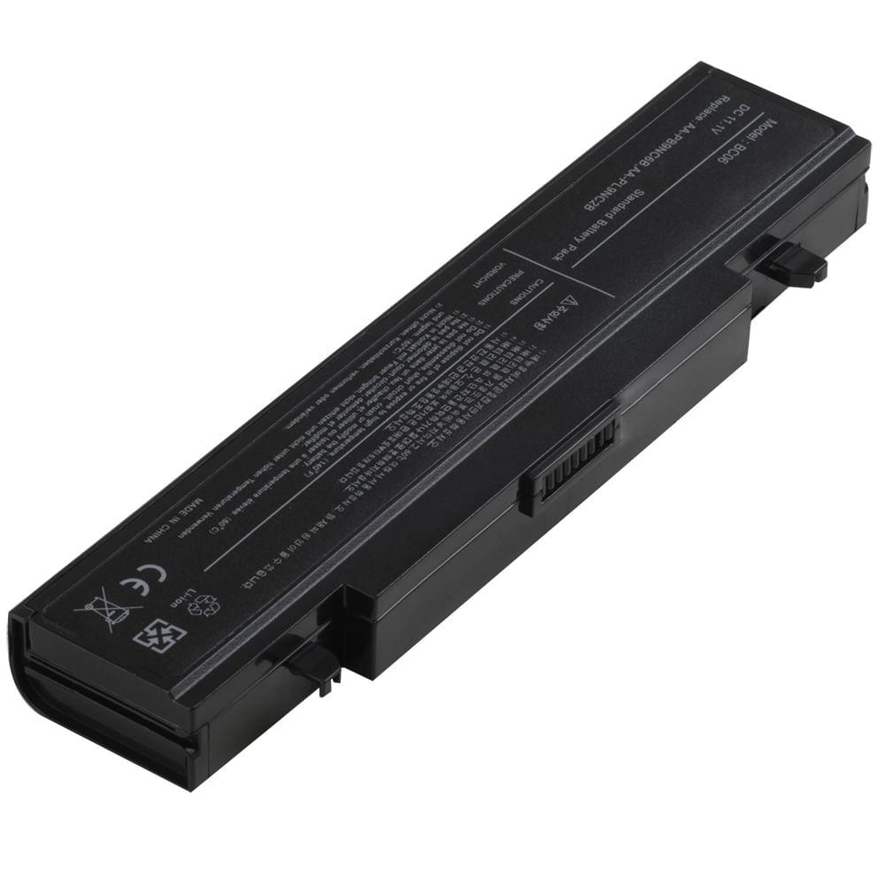 Bateria-Notebook-Samsung-R520h-1