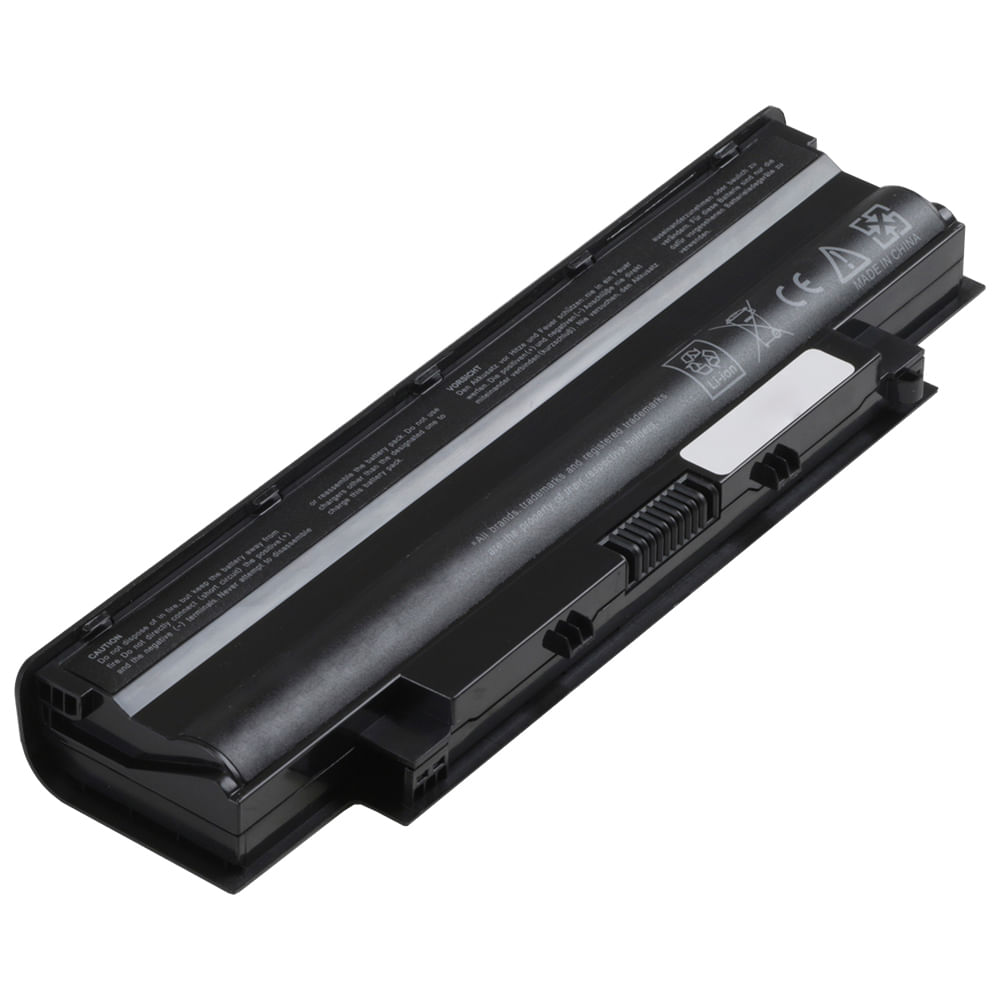 Bateria-Notebook-Dell-312-1205-1