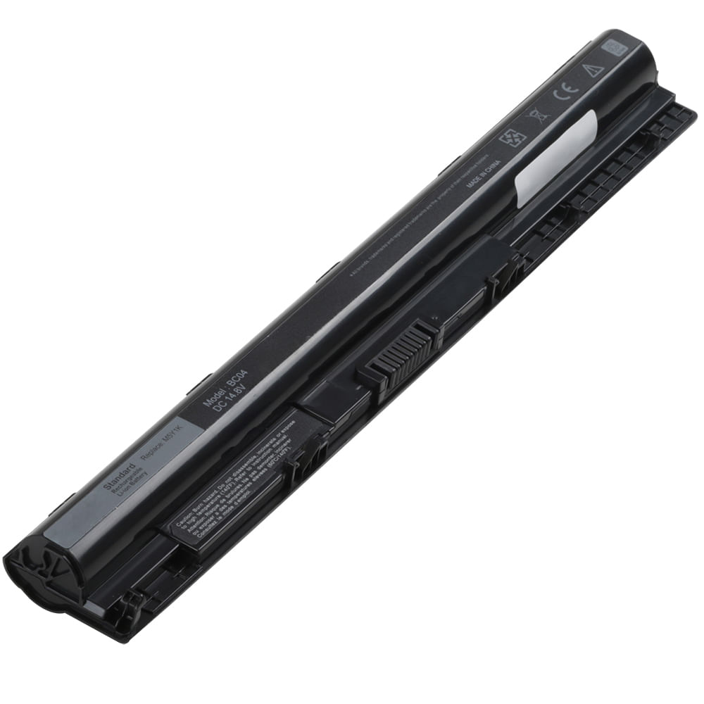 Bateria-Notebook-Dell-Inspiron-I14-5458-B08p-1