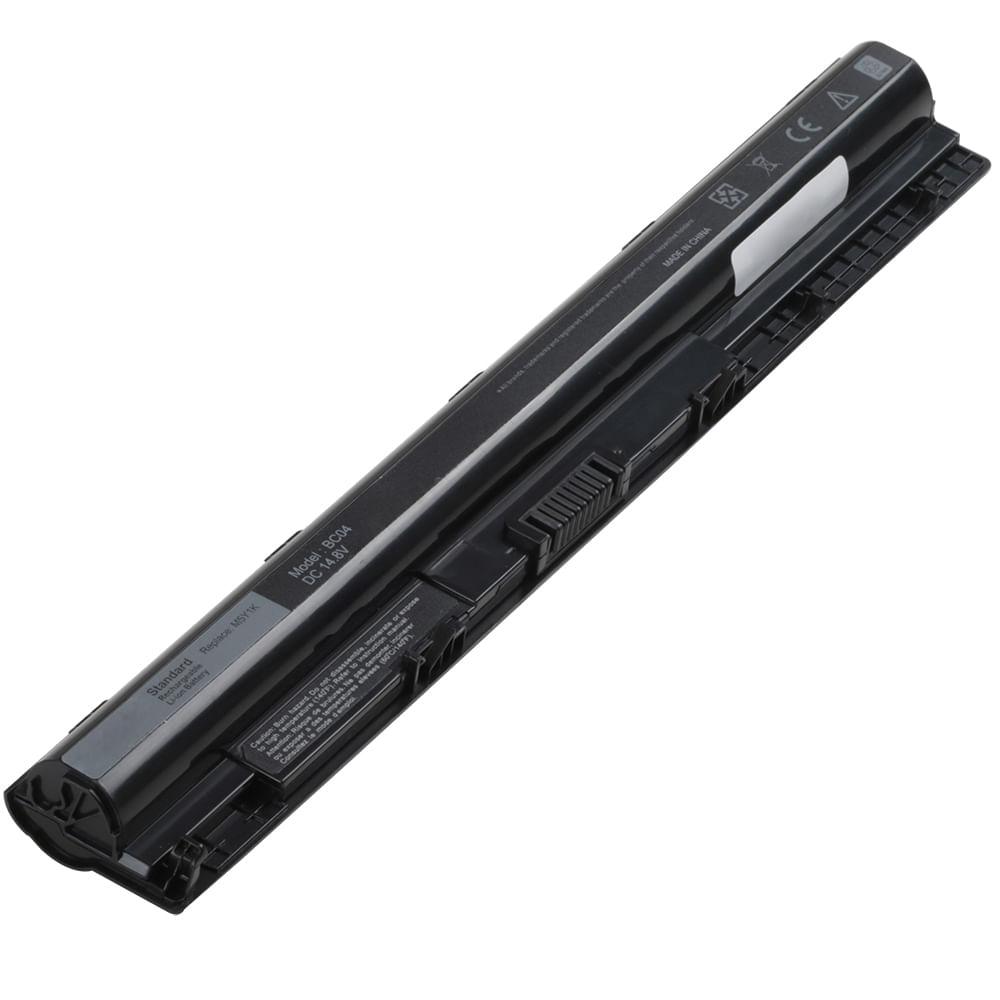 Bateria-Notebook-Dell-K185W-1