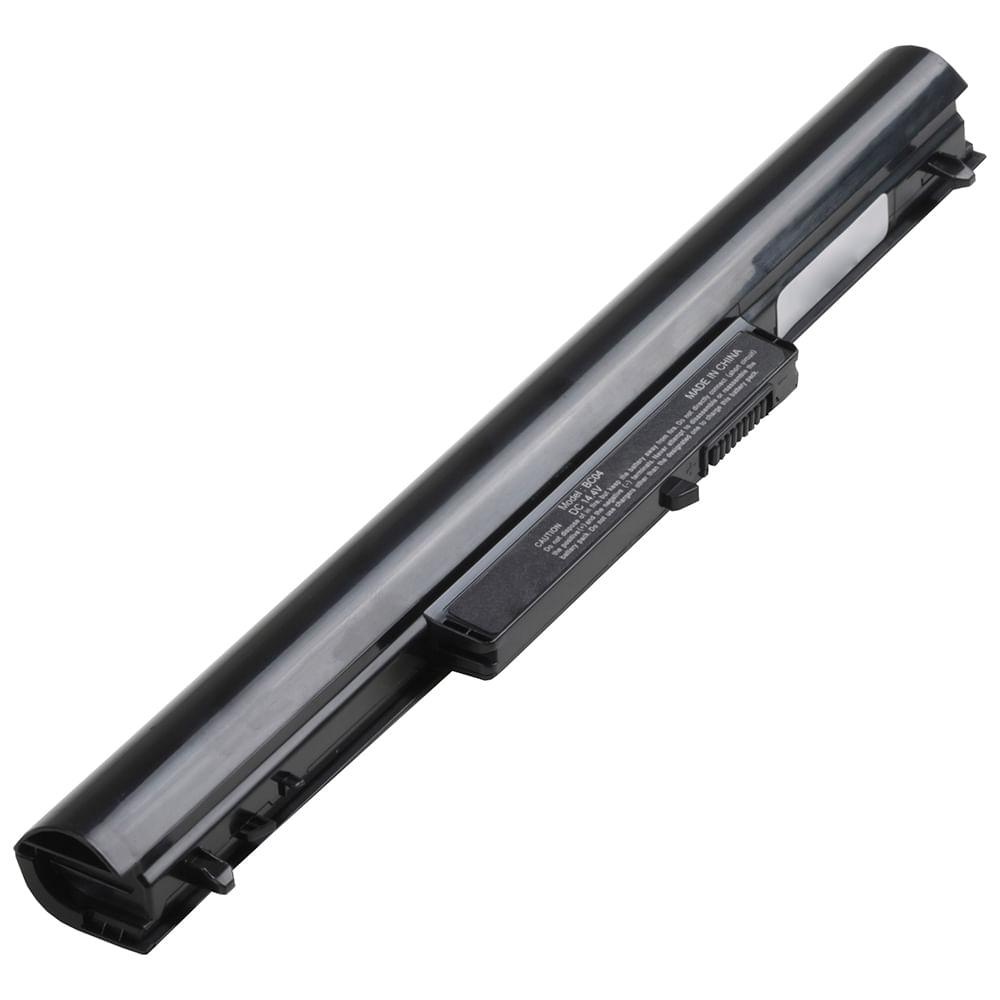 Bateria-Notebook-HP-Pavilion-15-B160sf-1