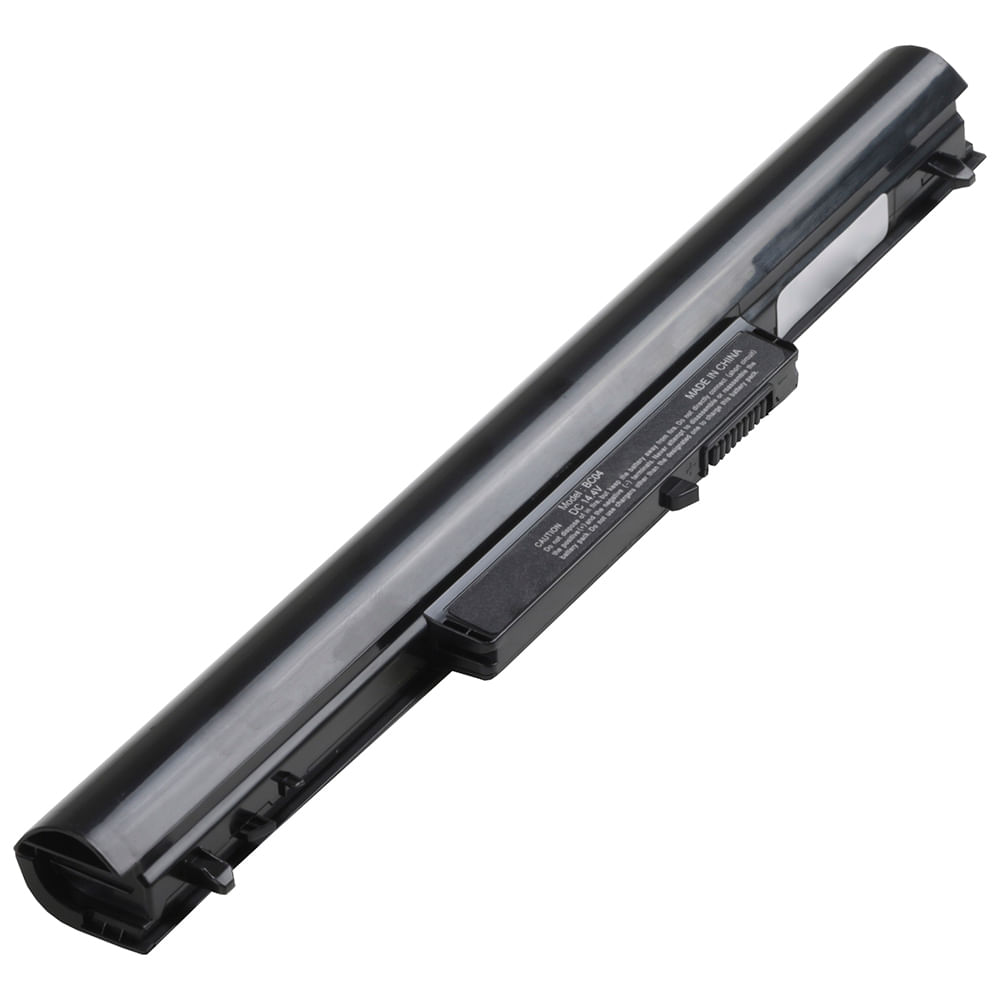 Bateria-Notebook-HP-Pavilion-Sleekbook-15-b000ej-1