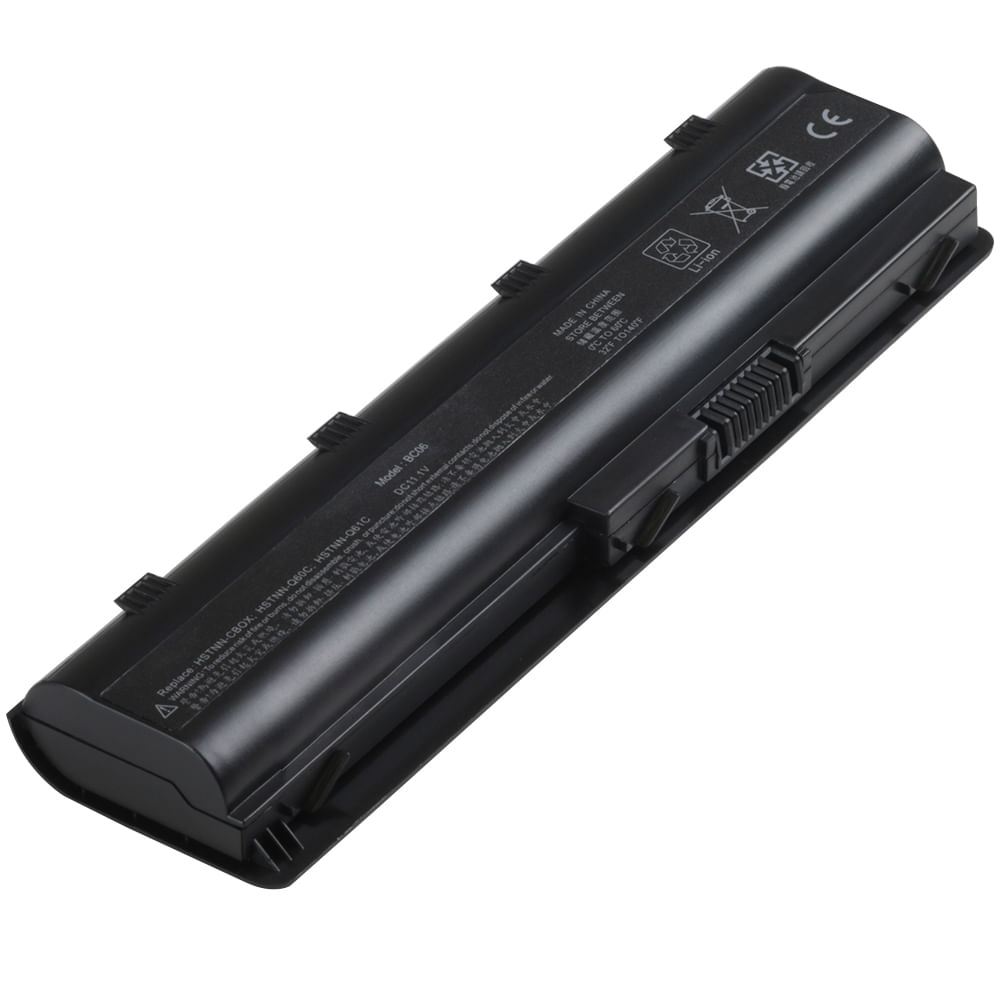 Bateria-Notebook-HP-HSTNN-181C-1