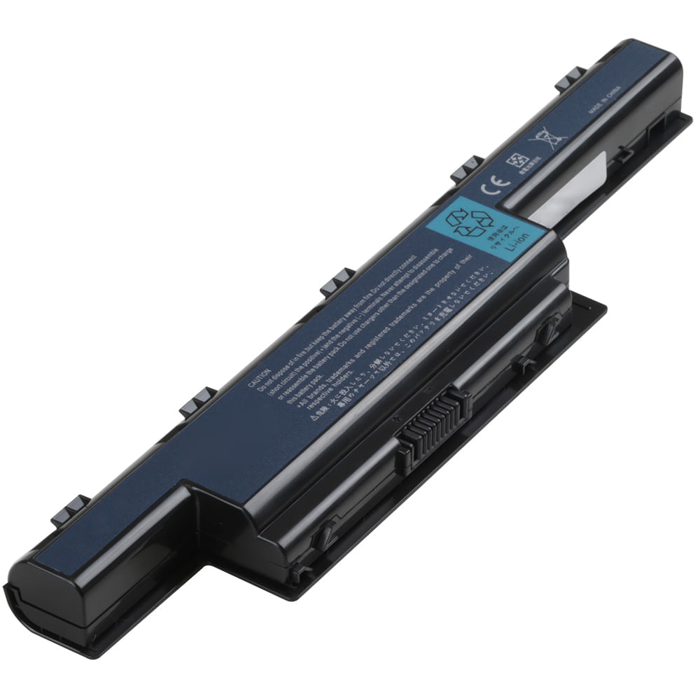 Bateria-Notebook-Gateway-NV59C11u-1