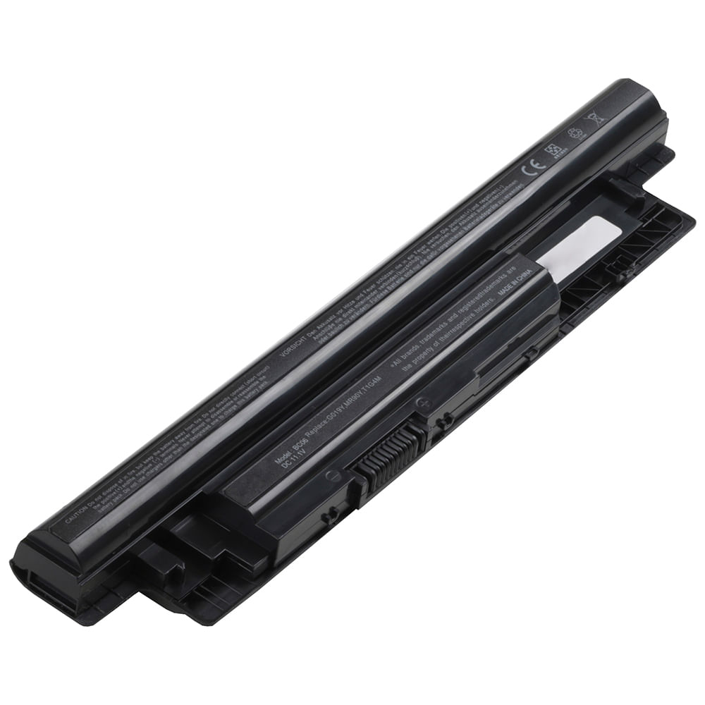 Bateria-Notebook---Dell-Inspiron-14-3442-C10--1