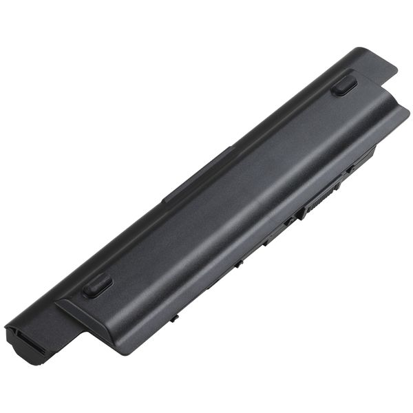 Bateria-Notebook---Dell-Inspiron-14-3442-C10--2