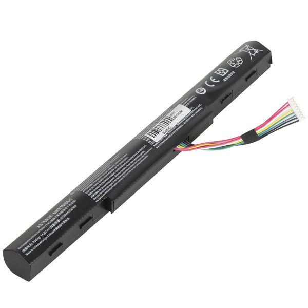 Bateria-para-Notebook-Acer-AS16A5K-1