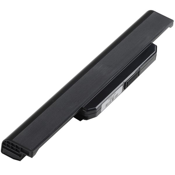 Bateria-para-Notebook-Asus-A83by-4