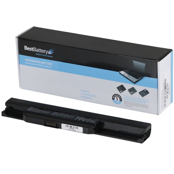 Bateria-para-Notebook-Asus-A84-5