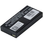 Bateria-para-Servidor-Dell-0NU209-1