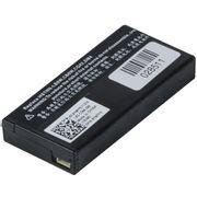 Bateria-para-Servidor-Dell-312-0448-1