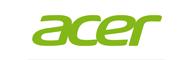 Acer - Fonte Notebook