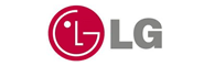 LG - Bateria Notebook