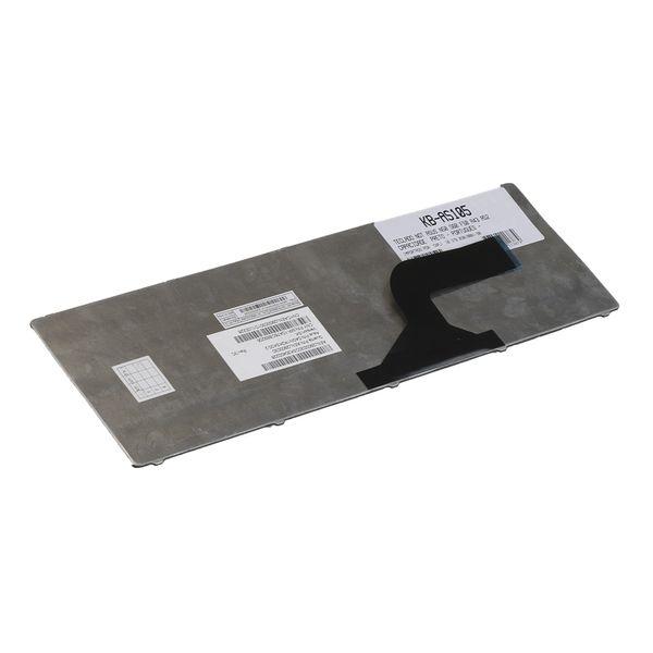 Teclado-para-Notebook-Asus-K52ju-4
