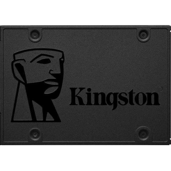HD-SSD-Dell-Inspiron-2320-2