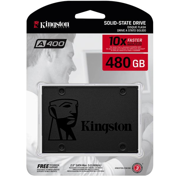HD-SSD-Lenovo-Flex-14-4