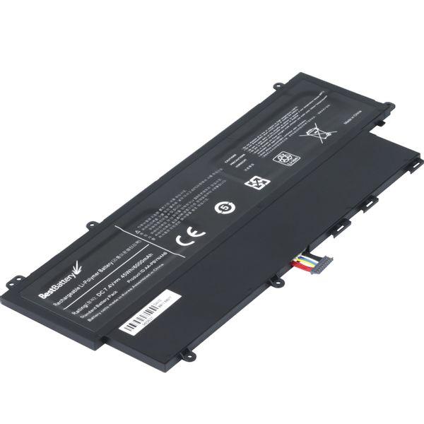 Bateria-para-Notebook-BB11-SS017-1