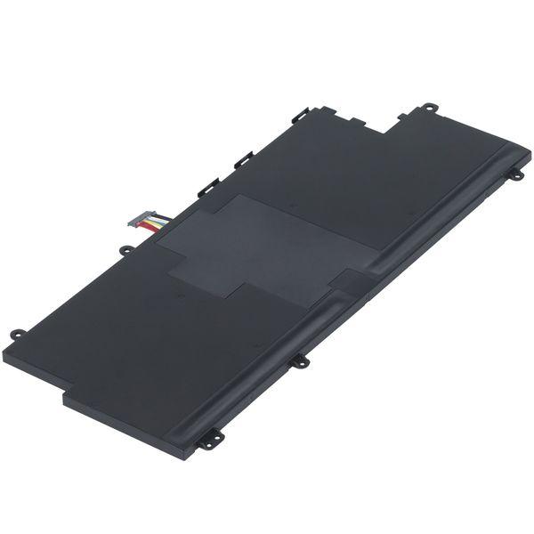 Bateria-para-Notebook-BB11-SS017-3