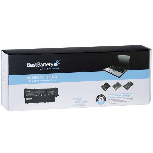 Bateria-para-Notebook-BB11-SS017-4