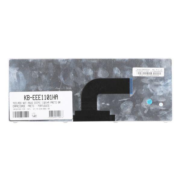 Teclado-para-Notebook-Asus-04GNS61KFR00-1-2