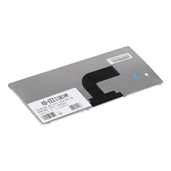 Teclado-para-Notebook-Asus-04GNS61KFR00-1-4
