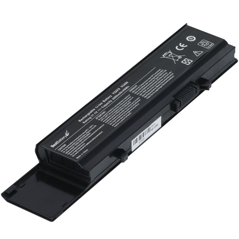Bateria-para-Notebook-Dell-7FJ92-1
