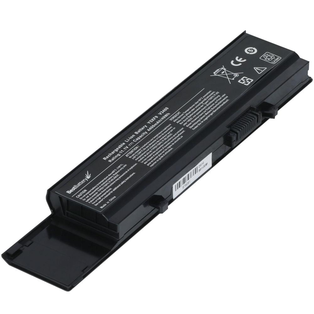 Bateria-para-Notebook-BB11-DE081-1