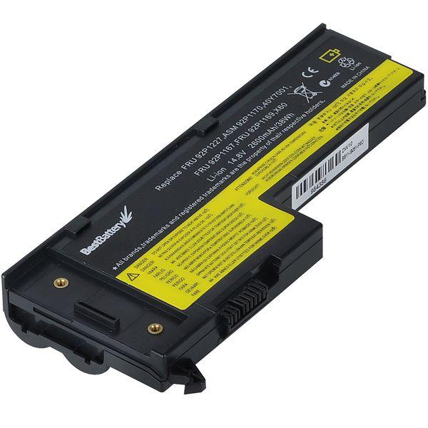 Bateria-para-Notebook-Lenovo-Thinkpad--X60-1