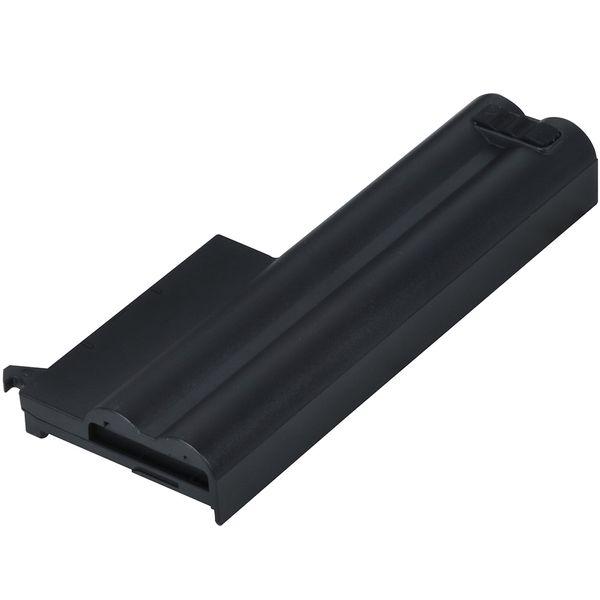 Bateria-para-Notebook-Lenovo-Thinkpad--X60-3