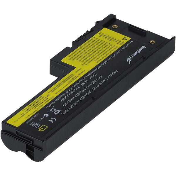 Bateria-para-Notebook-Lenovo-Thinkpad--X60s-2