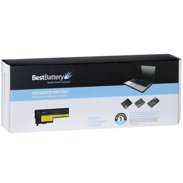 Bateria-para-Notebook-Lenovo-Thinkpad--X60s-4