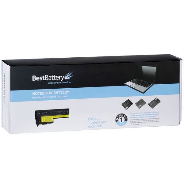 Bateria-para-Notebook-IBM-42T4550-4