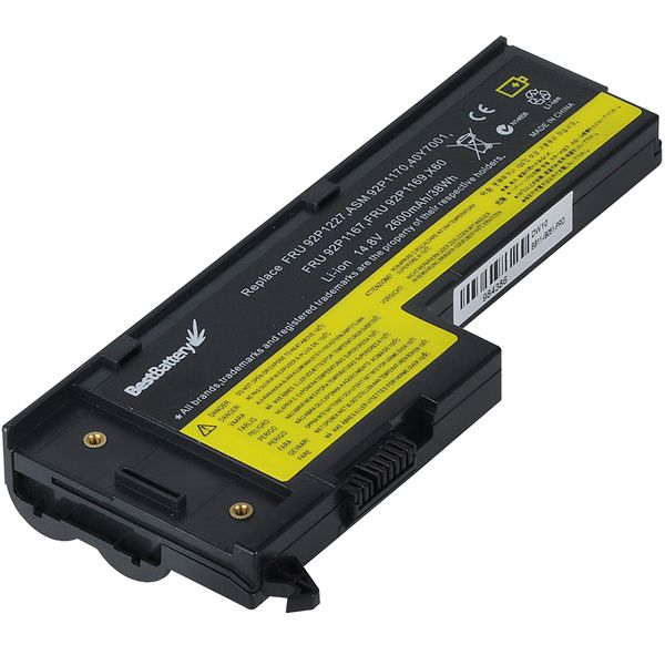 Bateria-para-Notebook-BB11-IB051-PRO-1