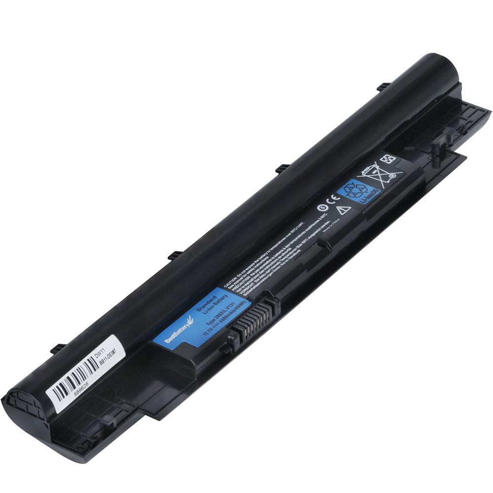 Bateria-para-Notebook-Dell-Vostro-V131-1
